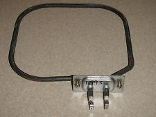 Toastmaster Bread Machine Heating Element for model 1199S