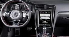 "AUTORADIO GPS Volkswagen Golf 7 Android 9 WiFi DSP 2GB+16GB TESLA 9.7""HD WITSON"