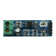 99020628 LM386 Mini Audio Amplifier Module