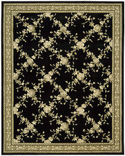 French Country Area Rugs For Sale Ebay