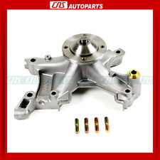 For 98+ Lexus Toyota 4.0/4.3/4.7L Cooling Fan Idler Bracket 16307-0F010 300-804