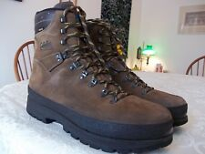 Cabelas Gore-Tex Meindl Hunting Boots S13 [Barely Used]