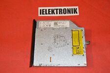 ♥✿♥ ORIGINALE ACER Aspire m3-581tg Ultrabook Super Multi DVD Rewriter gu61n