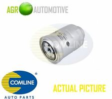 COMLINE ENGINE FUEL FILTER OE REPLACEMENT CTY13003