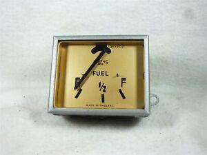 AUSTIN SMITHS FUEL GAUGE A90 ATLANTIC riley rm rmb UF1302 petrol gas