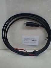 Märklin 146781 Anschlusskabel für Mobile Station2 60653 60657 Kabel mit Stecker
