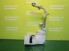 HONDA CIVIC MK8 (2005-2011) WASHER BOTTLE AND PUMP