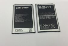100% Genuine Samsung B800BE Replacement Battery for Galaxy Note 3 N9005 N9000