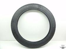 Markenlose Moped-und Mokick-Reifen für TT (tubetype) Mofa/