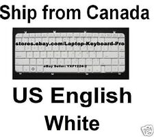Keyboard for HP Pavilion dv5-1000 dv5-1159se dv5-1233se dv5-1234se dv5-1234ca