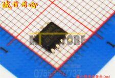 10Pcs L6388Ed Sop-8 Gate Drivers Hi-Vltg and Lo Side DriverBest Offer