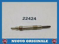 Glowplug Glow Plug Original FIAT Brava Bravo Marea Multipla Punto Stilo