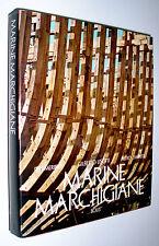 Marine marchigiane / fotografie Pepi Merisio