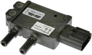 Exhaust Gas Differential Pressure Sensor Dorman 904-7127
