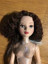Wilde Imagination Ellowyne Wilde Wistful Red Doll Nude Mint
