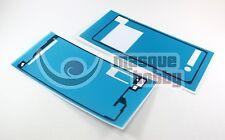 Adhesivo Pegatina Tapa y Pantalla Sony Ericsson Xperia Z2 D6503 Adhesive NEW