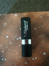 Bellapierre mineral lipstick in shade : envy