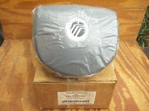 2005 2006 2007 2008 Mercury Grand Marquis air bag # 5W3Z-54043B13-BAC NOS!