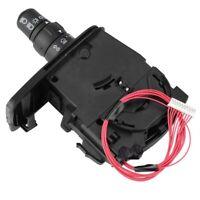 Car Indicator Switch Stalk For Renault Clio Mk3 Modus Kangoo 8201590638 H6P9