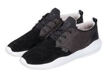 Rutschfeste Größe 42-Herren-Sneaker
