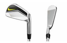 Nike Golf Clubs Vapor Pro 4-Pw Irons S300 Stiff Steel New