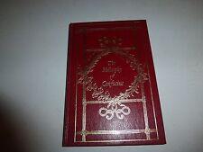 Philosophy of Confucius, James Legge, HB 1988, Crescent Books B7