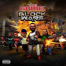 Block Wars 0099923560326 by Game CD