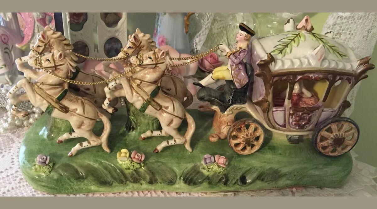 cameorose-antiquesnshabbychics