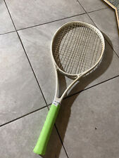 PRINCE CTS BLAST Oversize Tennis Racquet 4 3/8 Good