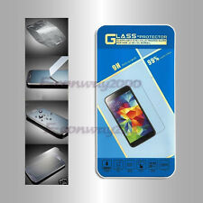 Premium Tempered Glass Screen Protector for ASUS ZenFone Max Plus M1 ZB570TL