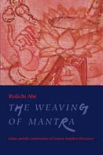 The Weaving of Mantra: The Young Pioneers, Radical Summer Camps, and Communist P