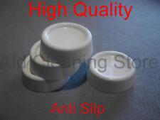 Hoover Hotpoint Hygena Washing Machine Shock Anti Vibration Feet Pads 4 Pack