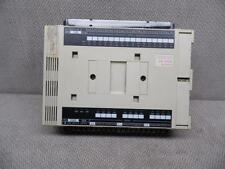 Hitachi Hizac EB-28HR Programmable Controller
