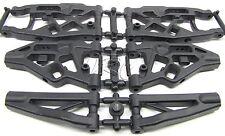 MBX7r A-ARMS (E2133 E2132 E2103 Front Rear Upper Lower MUGEN E2015