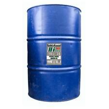 Oli motore minerale per veicoli 10W30