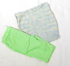 Markenlose Baby-Kleidungs-Sets & -Kombinationen für Jungen aus 100% Baumwolle