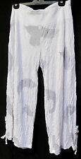 plus sz L 22 TS TAKING SHAPE Casablanca Pants stretch wide leg comfy NWT rp$120
