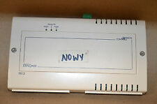 Johnson Controls LP-FX15D01-000C Controller