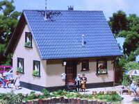 Faller 130223 H0 Einfamilienhaus sandfarben Bausatz NEU