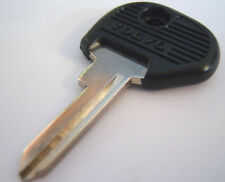 Volvo Duett PV544 PV444 444 544 P1800 Ignition Key New NEIMAN OEM VOLVO _