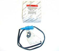 GENUINE ALFA ROMEO 156 147 166 2.0 16V TS New BOSCH Camshaft Cam Sensor 46469912