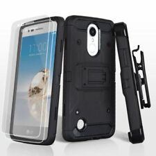 Phoenix Plain Mobile Phone Cases & Covers for LG