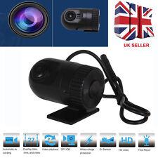 HD 720p Mini AUTO REGISTRATORE VIDEO DVR Dash Cam Camera corte TELECAMERA