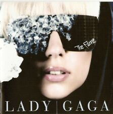 The Fame Monster (Deluxe Edt.) von Lady Gaga (2009)