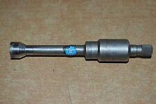Dasqua Drei Punkte Innen Mikrometer Set 12–20 mm, 12-16, 16-20 mm