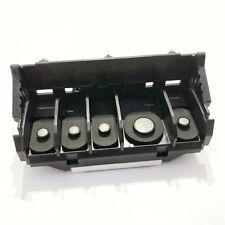 Neu Original Canon Druckkopf QY6-0089 PIXMA TS5050 TS705 TS6050 TR7550 TR8550