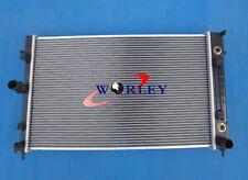 FOR Holden Commodore VZ V6 alloy Radiator Heavy Duty auto manual 04-