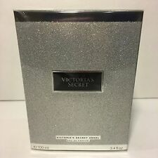 VICTORIA'S SECRET ANGEL PERFUME / EAU DE PARFUM WOMENS 3.4 FL.oz  NEW
