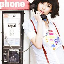 IU [GROWING UP] 1st Album CD+Photo Book K-POP SEALED