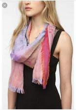 b468616067a Urban Outfitters Scarves and Wraps for Women for sale | eBay